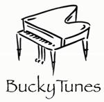 BuckyTunes